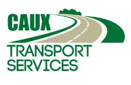 Caux Transport Services, VTC en France